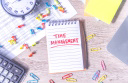 Why good time management in the workplace is imperative