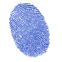 Pros and cons of the Biometric Fingerscanner